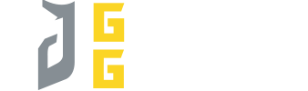 Gallant Games Logo