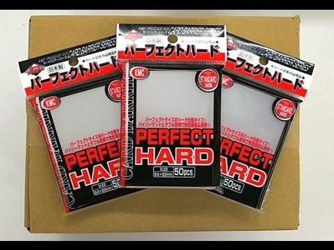 Perfect Hard