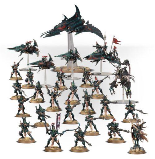 Battleforce